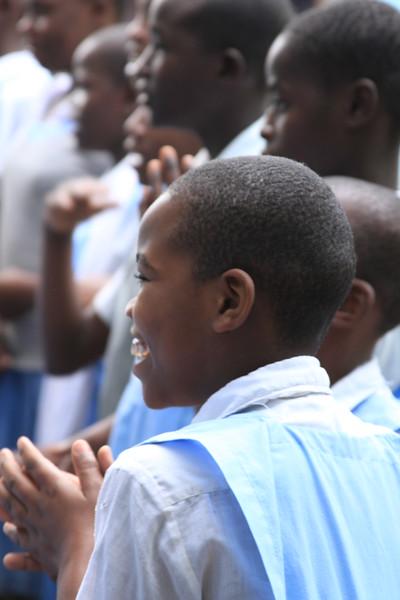 Kenya Part1 '15 247.JPG