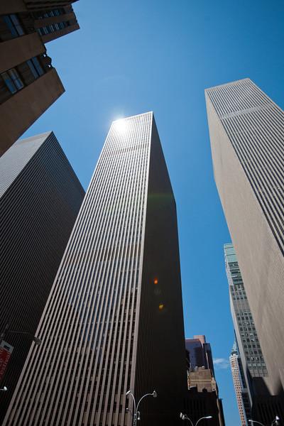 NYC Smugmug (A900)-04455.jpg