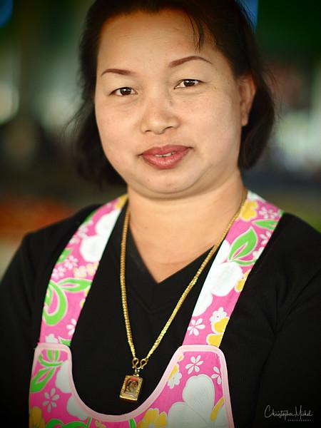 20100225_chiang_rai_2_5240.jpg