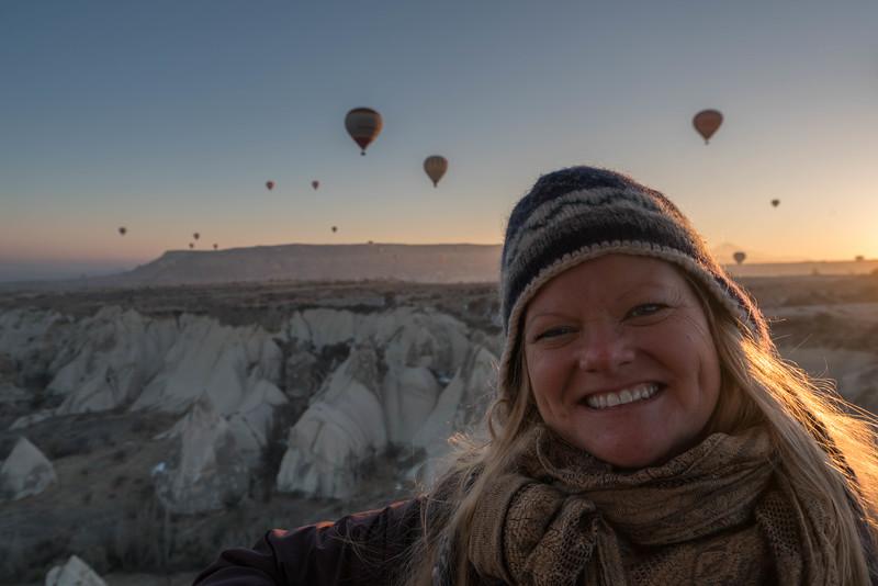 cappadocia-balloon-turkey-1.jpg