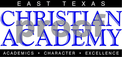 east-texas-christian-academy-falls-to-longview-squad