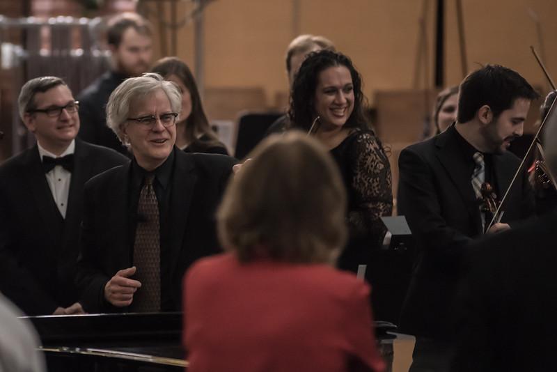 181201 Northbrook Symphony (Photo by Johnny Nevin) -4312.jpg