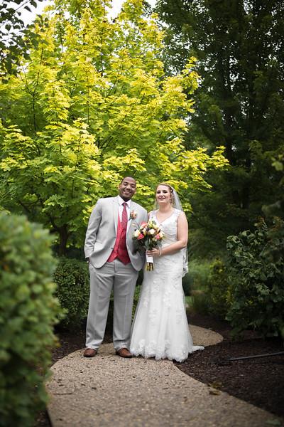 Laura & AJ Wedding (0279).jpg