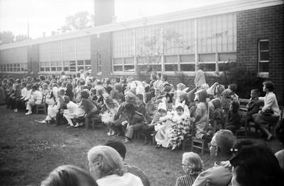 Timber Lane Elementary