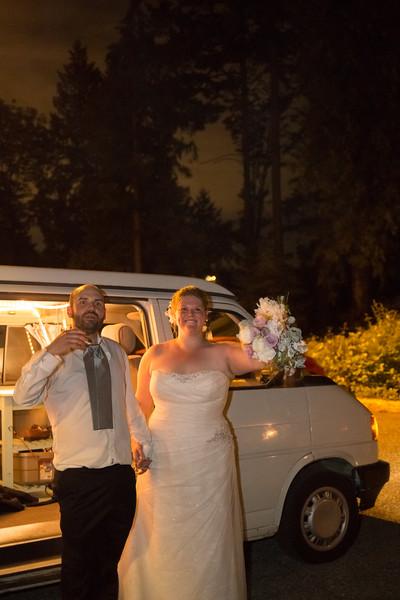Mari & Merick Wedding - Sparkling Exit-37.jpg