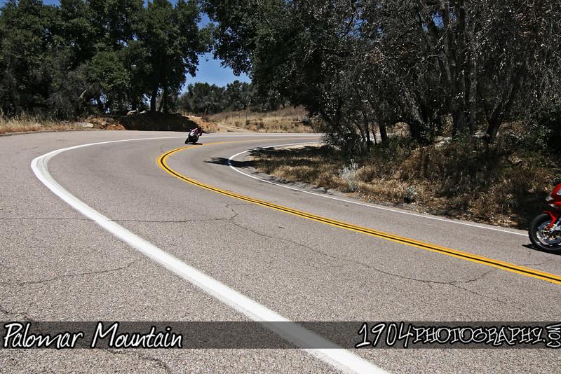 20090815 Palomar Mountain 264.jpg