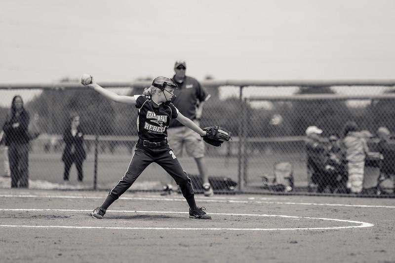 2017-06-11 (Rebels Softball)