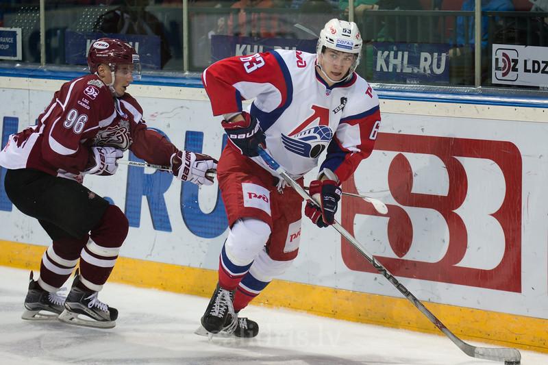 AK-Dinamo-Lokomotiv-20151126-222801-053011001683.jpg