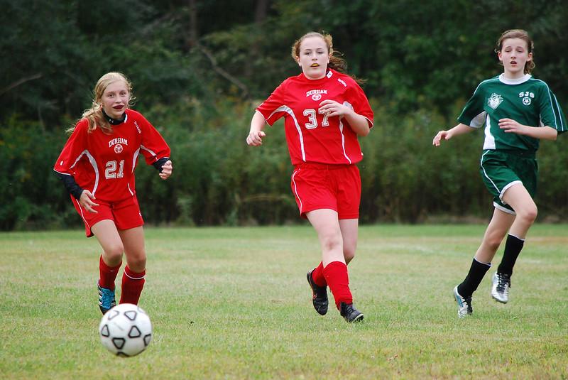Soccer.  St john's Game 256.jpg