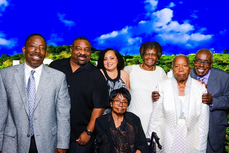 Family Reunion-16276.jpg