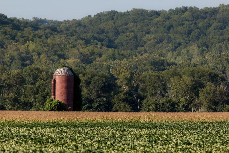 Missouri Rural