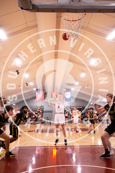 20191120-MBB-Pfeiffer-JD-73.jpg