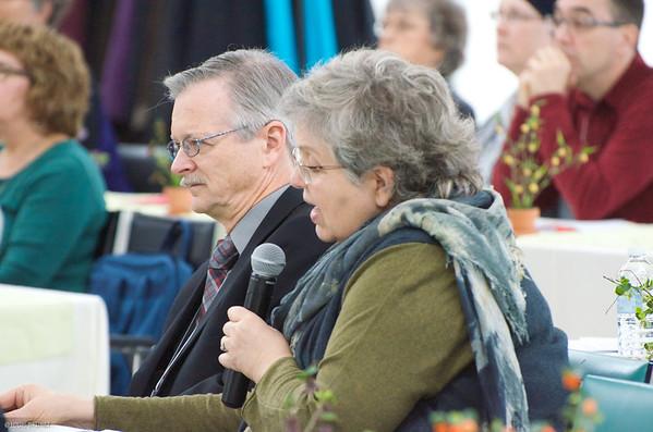 11-17-13 Quebec regional electoral meeting