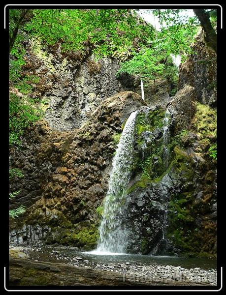 day-4-waterfall.jpg