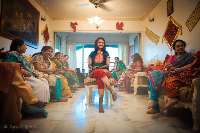 Jay Pooja Mehandi-281-Edit.jpg