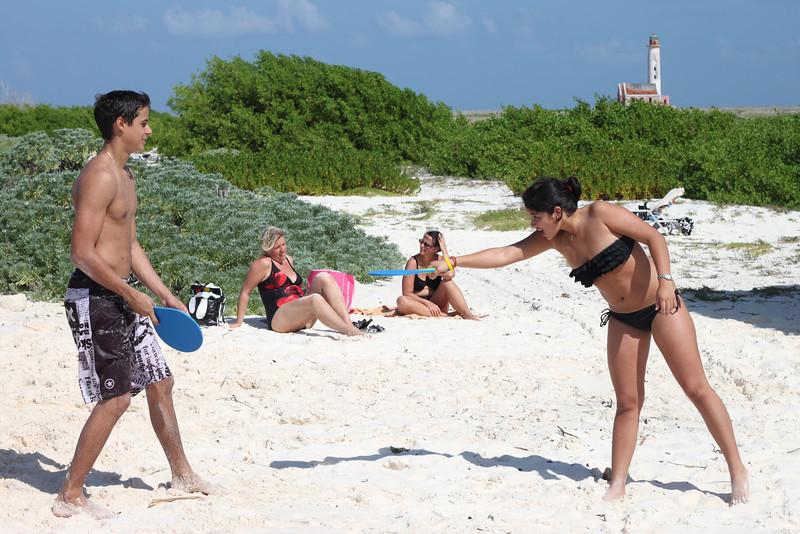 Curacao in Curacao 2010 284.JPG