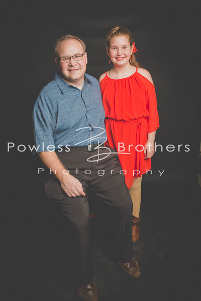 Daddy-Daughter Dance 2018_Card B-29393.jpg