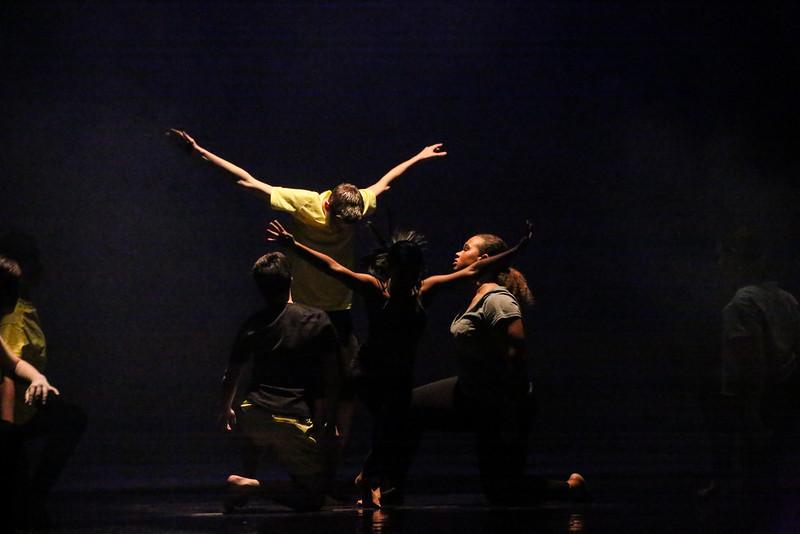 181129 Fall Dance Concert (447).jpg