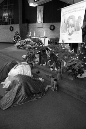 threeking celebration 2014 013bw.jpg