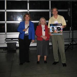 SLA-NE Centennial 2010