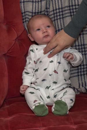 Sams-1-month-olde
