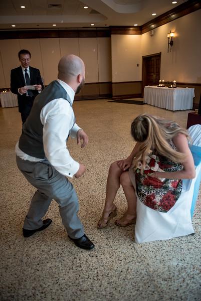 5-25-17 Kaitlyn & Danny Wedding Pt 2 496.jpg