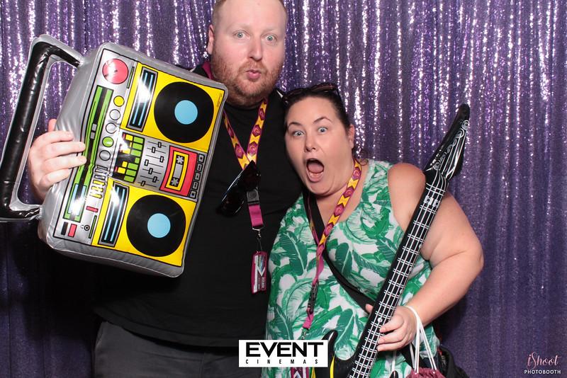 52Broncos-Members-Day-Event-Cinemas-iShoot-Photobooth.jpg