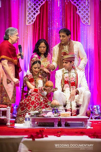 Deepika_Chirag_Wedding-1187.jpg