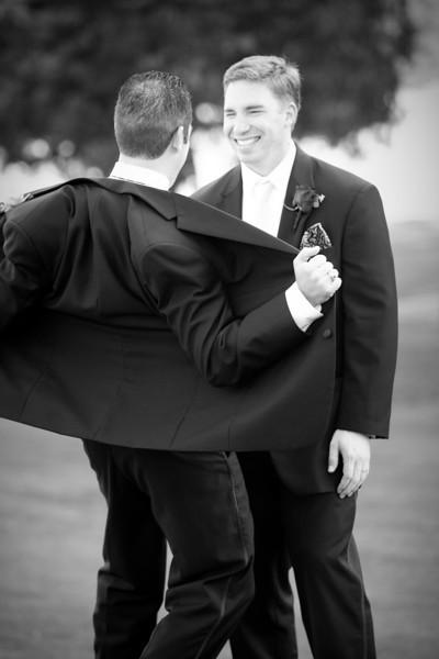 wedding-1232-2.jpg