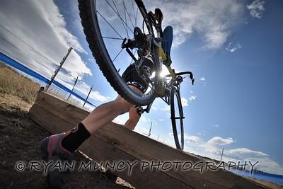 2020 UCI US Open of Cyclocross