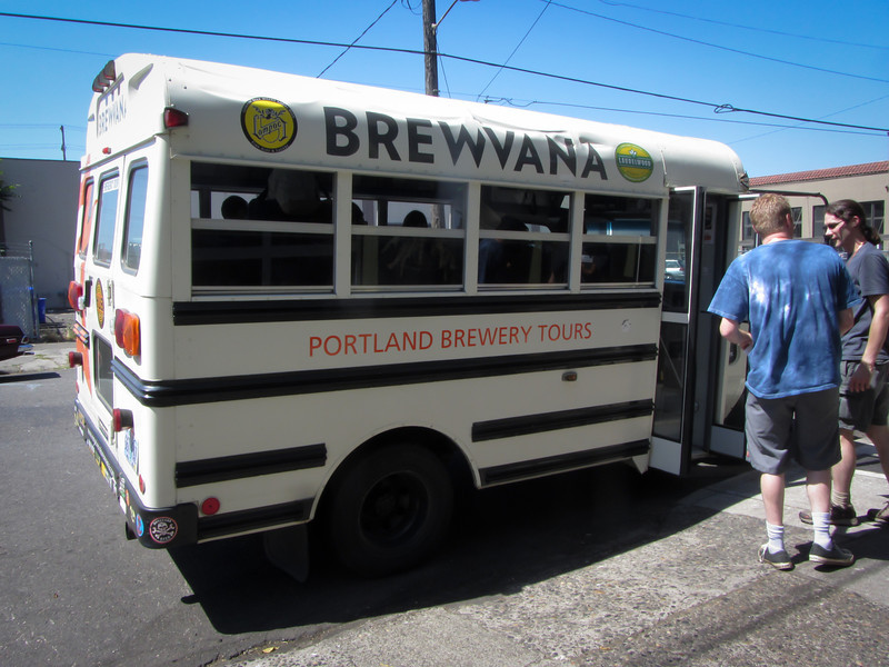 Portland 201208 Experience Brewvana Tour (52).jpg