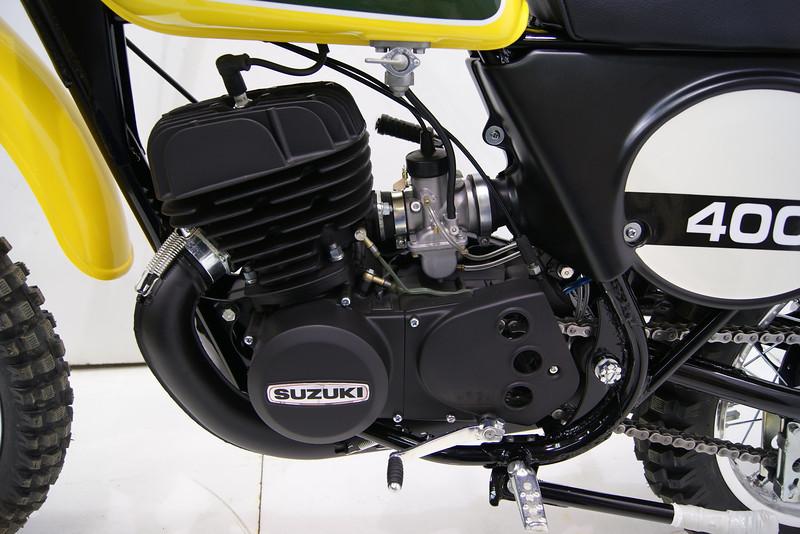 1974TM400 11-09 008.JPG