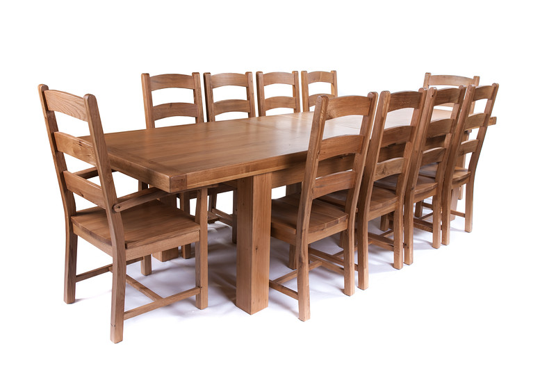 GMAC Furniture-078.jpg