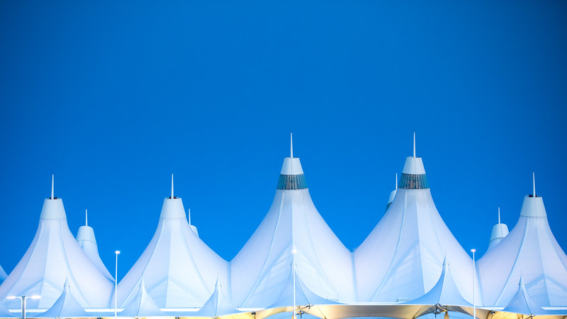 012920-tents-001.jpg
