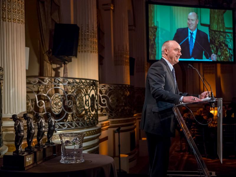 051217_3589_YBMLC Awards NYC.jpg