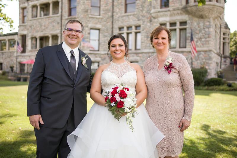 Marissa & Kyle Wedding (278).jpg