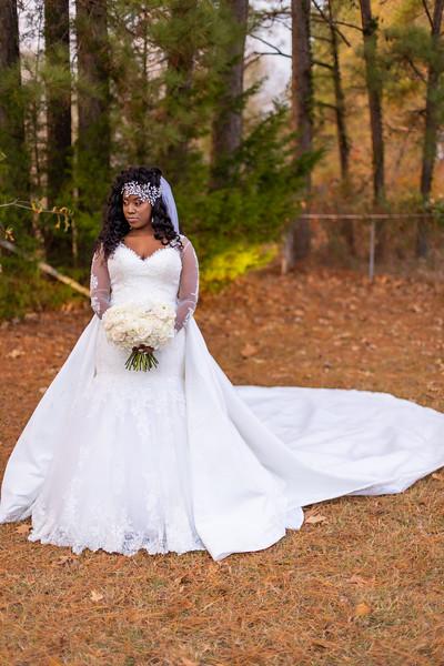 2020 wedding folder 1