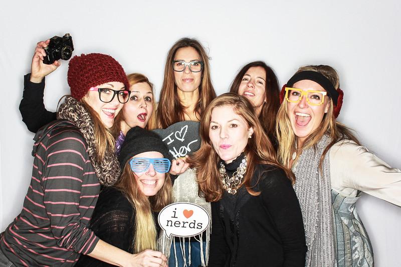 B4BC at The X Games Aspen 2015-SocialLight Custom Photo-96.jpg