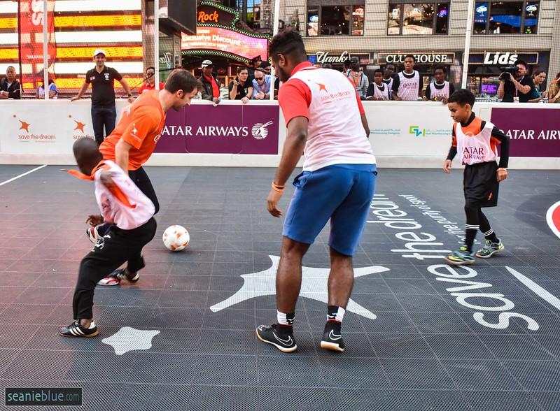 Save Children NYC smgMg 1400-40-6357.jpg