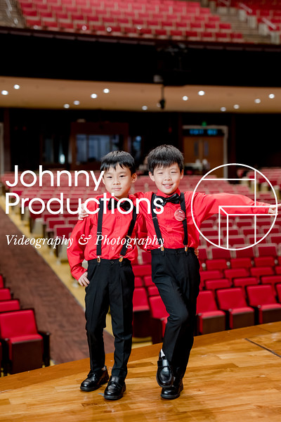 0089_day 2_ junior A & B portraits_johnnyproductions.jpg