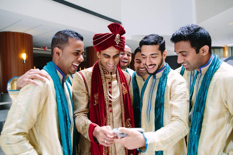 Le Cape Weddings_Preya + Aditya-741.JPG