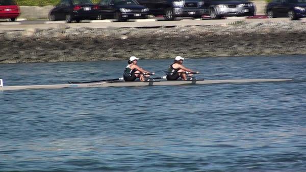 Long Beach - Videos