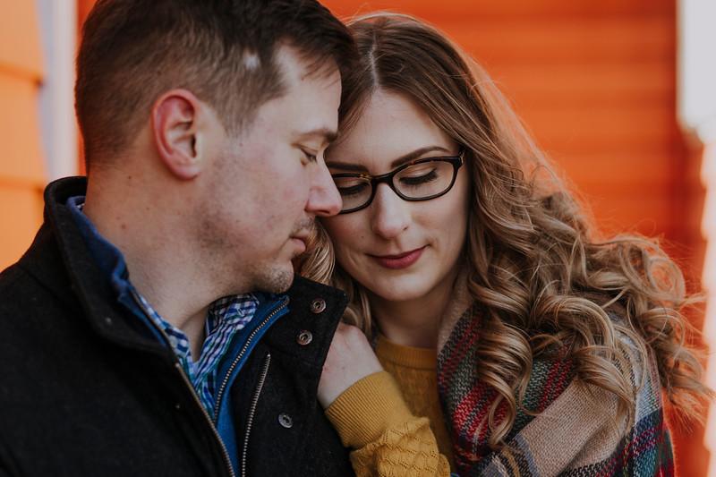 Erin&ChrisEngagement-23.jpg