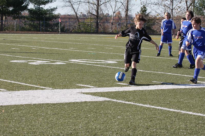 Elite Soccer-726