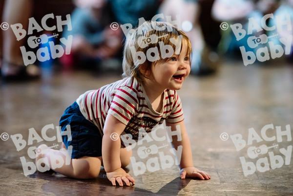 © Bach to Baby 2017_Alejandro Tamagno_Walthamstow_2017-07-10 026.jpg