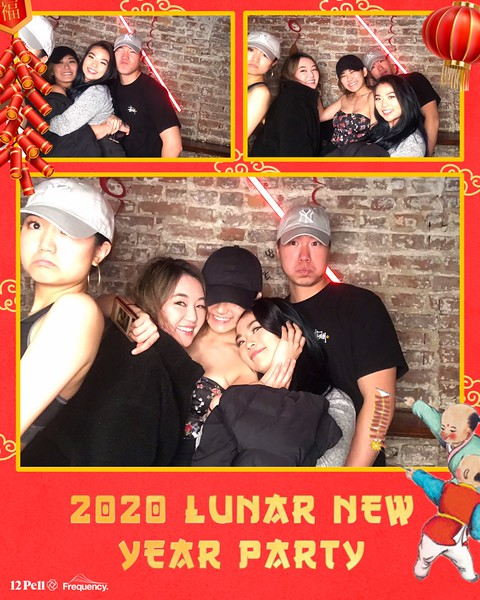 wifibooth_4668-collage.jpg