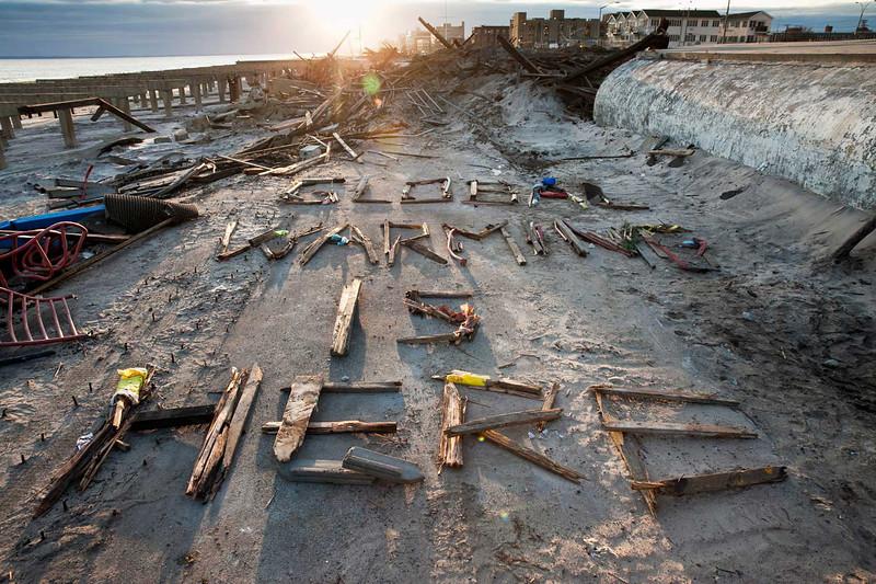 Hurricane-Sandy-13 (1).jpg