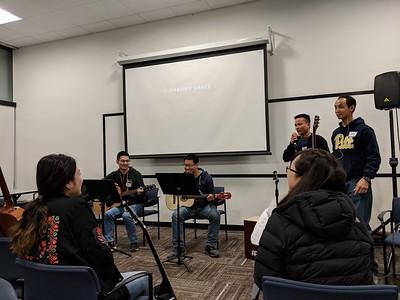 2019-03-08 UCSD_4C 4CF_MYT