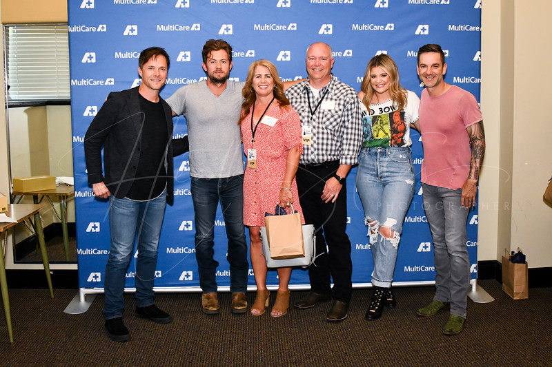 © Heather Stokes Photography - Multicare - May 10, 2019 - Meet and Greet - 21.jpg