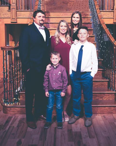 Benton Wedding 155.jpg